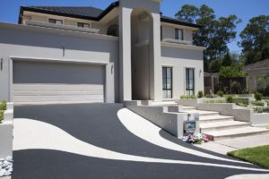 2824, Castle Hill NSW, Pitch Black and Arctic Ash, Driveway Overlay3