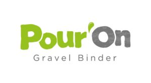 Pour-On-Gravel-Binder-Logo