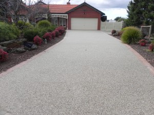 1371, Werribee, VIC, 6mm Evergreen Cream, Overlay copy