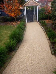 6mm Beach pathway neutral bay nsw