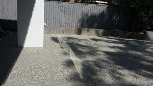 2279, Roseville Chase, NSW, 6mm Evergreen Ash, Permeable Driveway