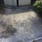 2663-driveway-overlay6mm-ash-dulwich-hill-before