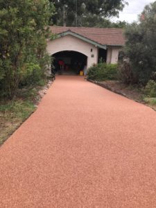 2838, Warragamba NSW6mm Coral Concrete Overlay7