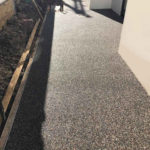 Private Porous Pathway, Pascoe VIC
