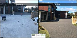Rothbury before-after
