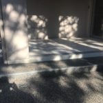 permeable paving sydney driveway steps stone