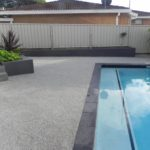 Kiama Pool Surround