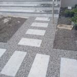 Stepstone Pavers Waterloo