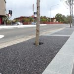 Blacktown Council Tree Surrounds