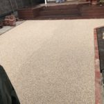 3424, Brighton East VIC Backyard Patio paving